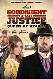 Watch Full Movie :Goodnight for Justice: Queen of Hearts (2013)