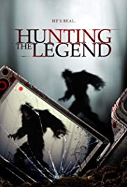 Watch Full Movie :Hunting the Legend (2014)