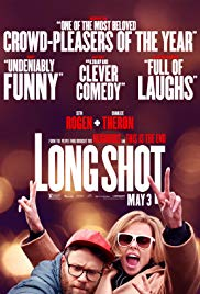 Watch Full Movie :Long Shot (2019)