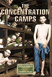 Watch Full Movie :Nazi Concentration and Prison Camps (1945)