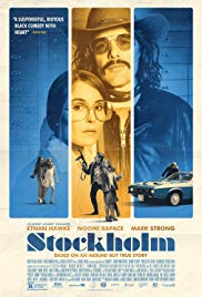 Watch Full Movie :Stockholm (2018)
