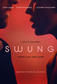 Watch Full Movie :Swung (2015)