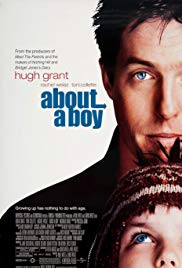 Watch Full Movie :About a Boy (2002)