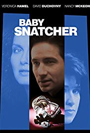 Watch Full Movie :Baby Snatcher (1992)