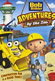 Watch Full Movie :Bob the Builder: Adventures by the Sea (2012)