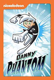 Watch Full Tvshow :Danny Phantom (20042007)