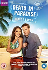 Watch Full Tvshow :Death in Paradise (2011 )