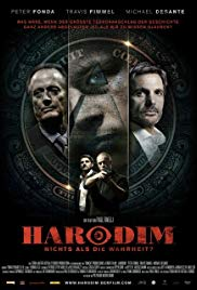 Watch Full Movie :Harodim (2012)