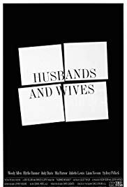 Watch Full Movie :Husbands and Wives (1992)