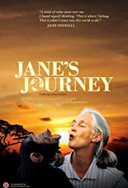 Watch Full Movie :Janes Journey (2010)