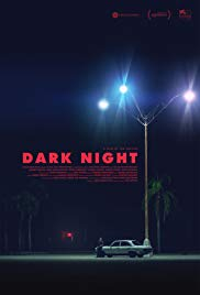 Watch Full Movie :Dark Night (2016)