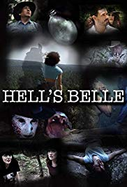 Watch Full Movie :Hells Belle (2019)