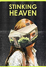 Watch Full Movie :Stinking Heaven (2015)