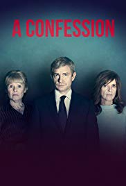 Watch Full Tvshow :A Confession (2019 )