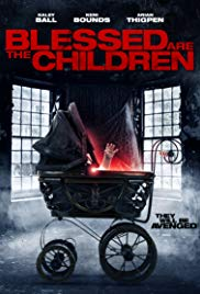 Watch Full Movie :Blessed Are the Children (2016)