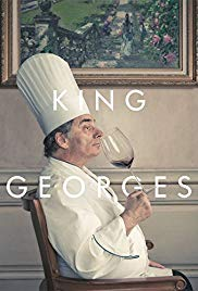 Watch Full Movie :King Georges (2015)