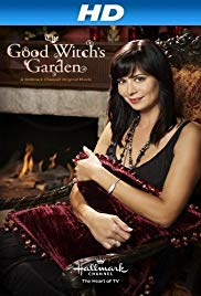 Watch Full Movie :The Good Witchs Garden (2009)