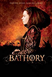 Watch Full Movie :Bathory: Countess of Blood (2008)