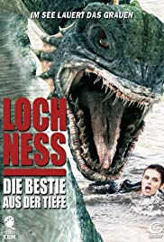 Watch Full Movie :Beyond Loch Ness (2008)