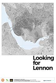 Watch Full Movie :Looking for Lennon (2018)