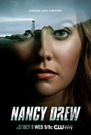 Watch Full Tvshow :Nancy Drew (2019 )