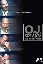 Watch Full Movie :O.J. Speaks: The Hidden Tapes (2015)