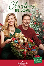 Watch Full Movie :Christmas in Love (2018)
