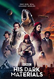 Watch Full Tvshow :His Dark Materials (2019 )
