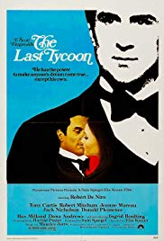 Watch Full Movie :The Last Tycoon (1976)