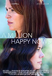 Watch Full Movie :A Million Happy Nows (2017)