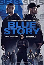 Watch Full Movie :Blue Story (2019)