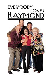 Watch Full Tvshow :Everybody Loves Raymond (19962005)