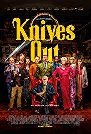Watch Full Movie :Knives Out (2019)