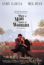 Watch Full Movie :When a Man Loves a Woman (1994)