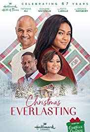 Watch Full Movie :Christmas Everlasting (2018)