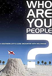 Watch Full Movie :Who Are You People? (2015)