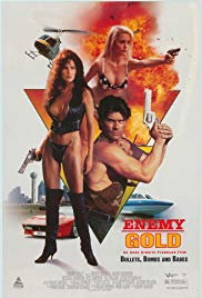 Watch Full Movie :Enemy Gold (1993)