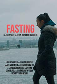 Watch Full Movie :Fasting (2017)