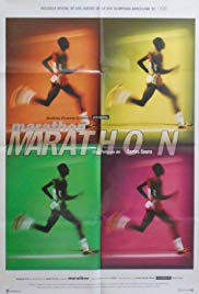 Watch Full Movie :Marathon (1992)
