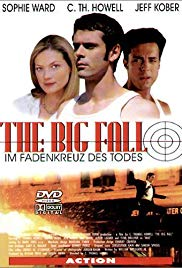 Watch Full Movie :The Big Fall (1997)