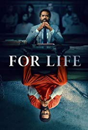 Watch Full Tvshow :For Life (2020 )