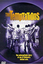 Watch Full Movie :The Temptations (1998)