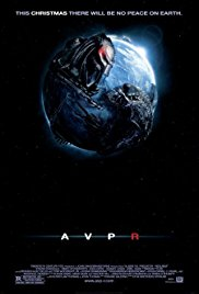 Watch Full Movie :Aliens vs. Predator: Requiem (2007)
