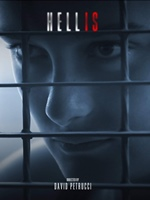 Watch Full Movie :Hellis 2018 (2018)