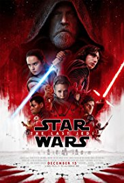 Watch Full Movie :Star Wars: The Last Jedi (2017)